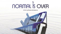 Kijktip: Normal Is Over