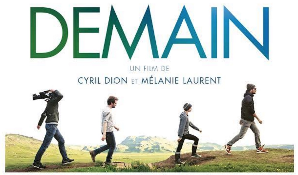 tomorrow-documentaire-movies-that-matter-festival-film-klimaatverandering-demain-Cyril-Dion-Mélanie-Laurent